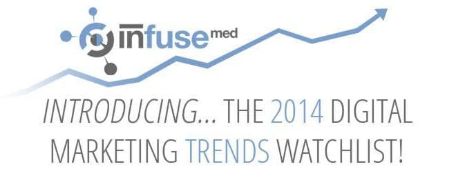 2014_digital_marketing_trends_watchlist