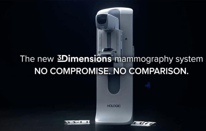 hologic_dimensions_post3