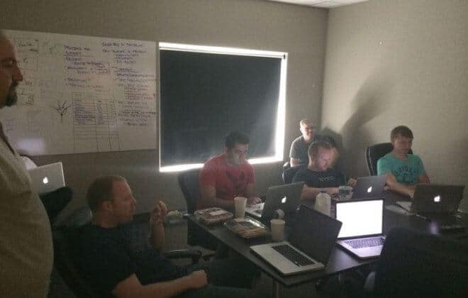infuse_developers-WWDC_2014