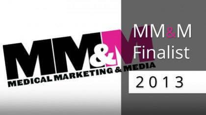 mm&m_2013