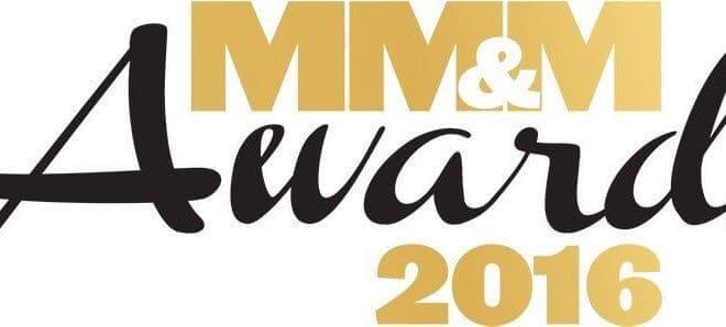 mm&m_awards_2016_post8