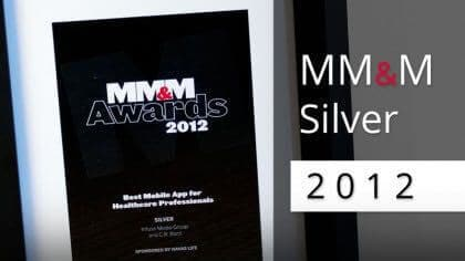 mm&m_silver_2012