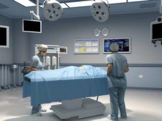 our_virtual_hospital